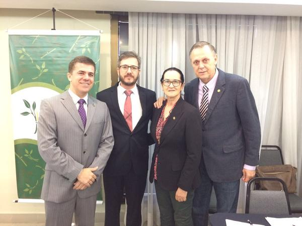 Aprovação no Board Brasileiro de Ortodontia (BBO)