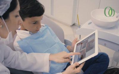 Como ser um bom paciente de ortodontia?