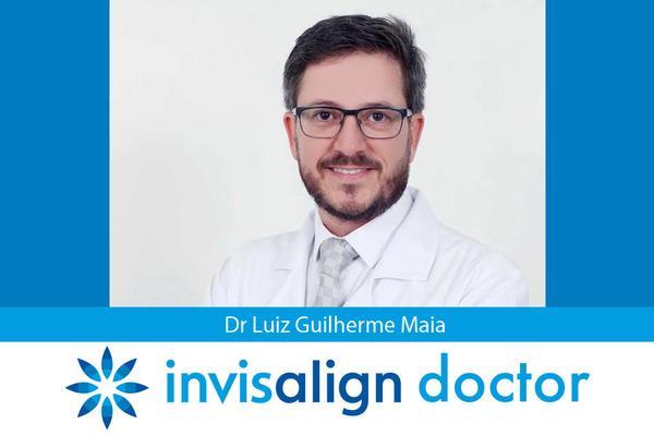 Dr-Luiz-Guilherme-Maia-e-Invisalign-Doctor-em-Aracaju-SE-Brasil