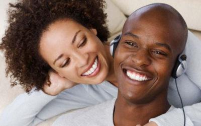 Os cremes dentais clareadores funcionam de verdade?