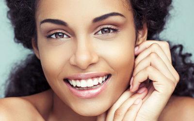 Informações importantes sobre clareamento dental