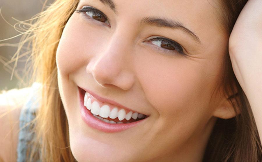 Clareamento Dental Orthomaia