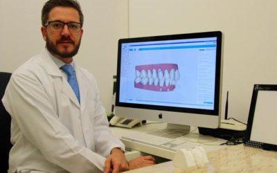 Conheça a tecnologia Invisalign, um tratamento ortodôntico que já fez milhões de pacientes satisfeitos pelo mundo e agora chega em Aracaju