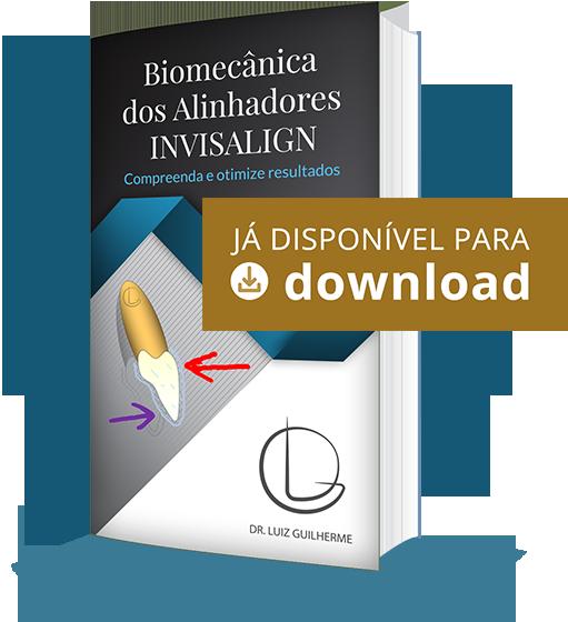 e-book-biomecanica-dos-alinhadores-invisalign