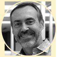Prof. André Ferreira